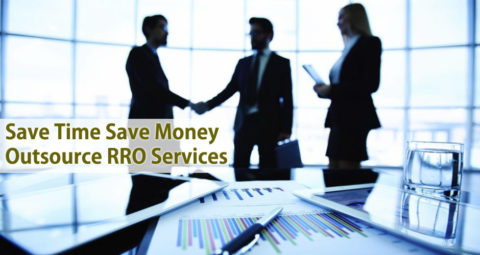 outsource PRO services